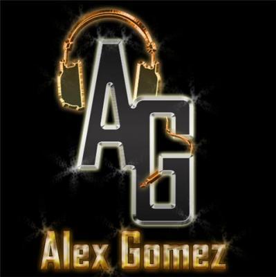 20090510045945-logo-alex-gomez-.jpg