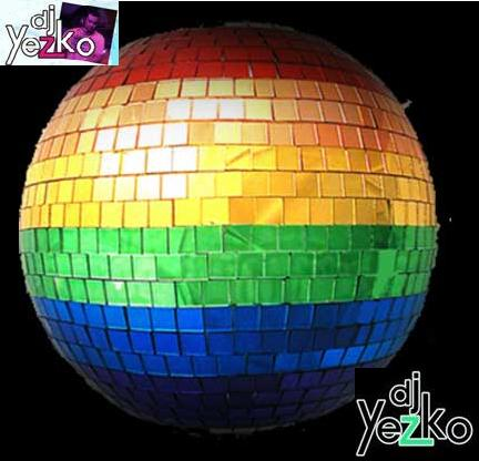 20090606223555-dj-yezko.jpg