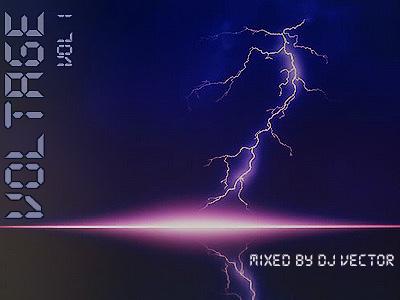 20090607003005-voltage.jpg