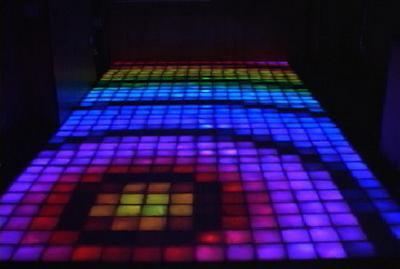 20090821083455-burn-the-dancefloor-lights.jpg
