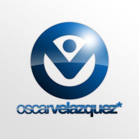 20091030105729-oscar-velazquez-logo.jpg