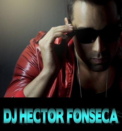 20100109095908-dj-hector-fonseca-presents-best-vocals-of-2009.jpg