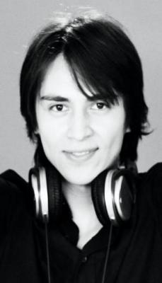 20100119081007-sergio-garcia-dj-remixer-producer.jpg