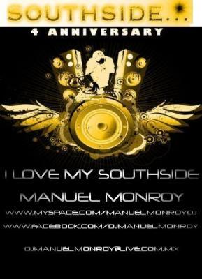 20100305013621-manuel-monroy-southside-4to-aniversario-special-set-.jpg
