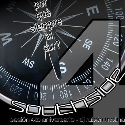 20100327105932-ruben-molina-southside-4to-aniversario.jpg