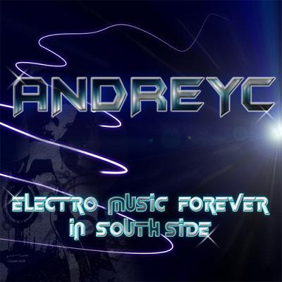 20100327115526-electro-music-forever.jpg