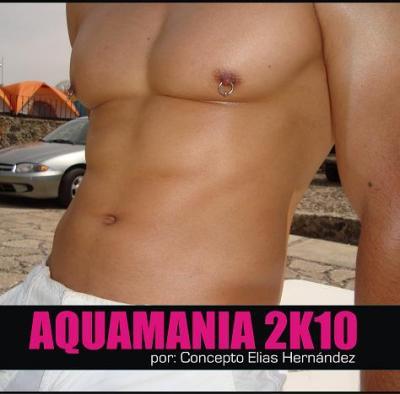 20100409025048-2k10-aquamania-elias-hdz.jpg
