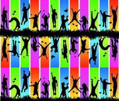 20100423012541-electro-beats-dancefloor-circuit.jpg