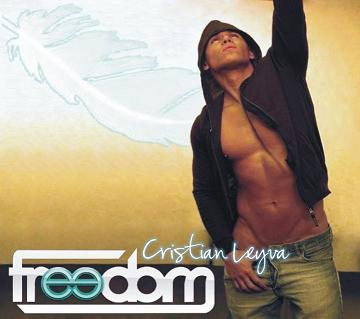 20100423111552-cristian-leyva-freedom-session-april.jpg
