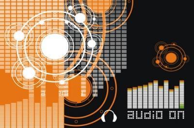 20100523220820-music-vectorial.jpg