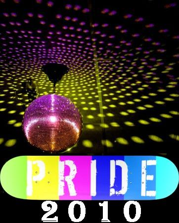 20100623114852-pride-2010-music-circuit-nights.jpg
