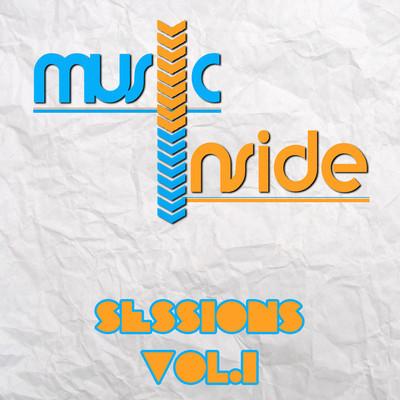 MUSIC INSIDE SESSIONS VOL.I BY DJ SERA