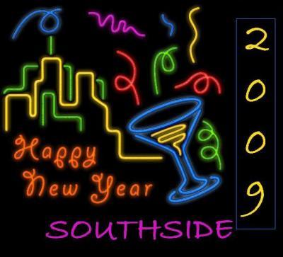 31.12.08 TONY MORAN @ VD+ & JAMES ANTONHY @ SWITCH 'GREAT CLOSING YEAR'