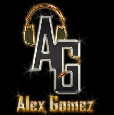 DJ ALEX GOMEZ WARM-UP PROMO MAY 09 !!