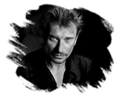 JOHNNY HALLYDAY - QUE JE T'AIME [OFFER NISSIM REMIX]