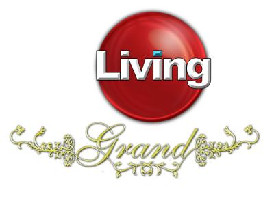 GRAND LIVING MEXICO... OPENING JULY 10 & 11 '09 !!