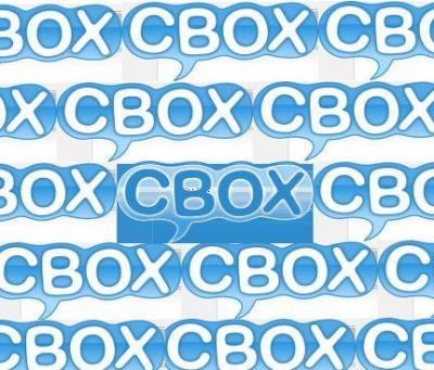 REMIXES, SETS & BEATS FROM THE CBOX !!