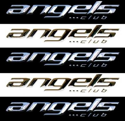 PROXIMOS EVENTOS @ ANGELS CLUB - GDL. MEXICO + SET !!