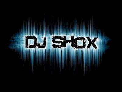 DJ SHOX - SESSION SEPTIEMBRE 2009