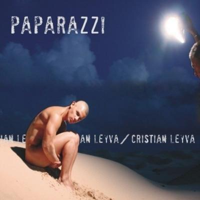 CRISTIAN LEYVA DJ - PAPARAZZI [SET MIX]