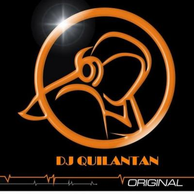 DJ QUILANTAN PRESENTS EXCLUSIVE SET FOR SOUTHSIDE & TAVO !!
