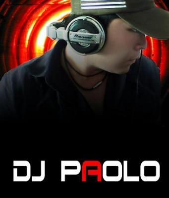 PAOLO B. - POWER BEATS !! (SOUTHSIDE POWER SET MIX)