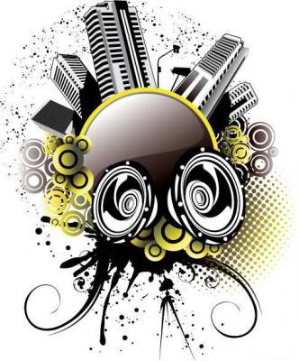 SETS BY DJ SERA, KINDRA & DANCEMUSICDIVA