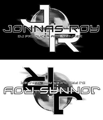 DJ JONNAS ROY NEWS NEWS NEWS + BONUS !