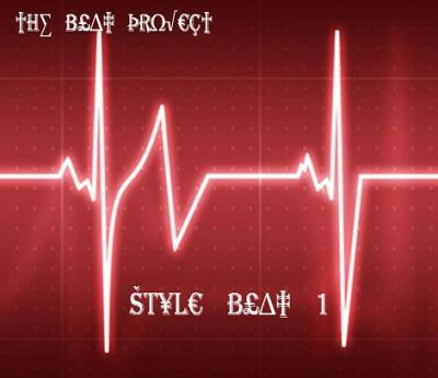 THE BEAT PROJECT - STYLE BEAT 1