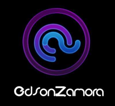EDSON ZAMORA - 2 MONTHS AWAY + BONUS TRACK