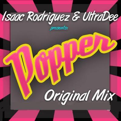 .:: ISAAC RODRIGUEZ - POPPER ::.
