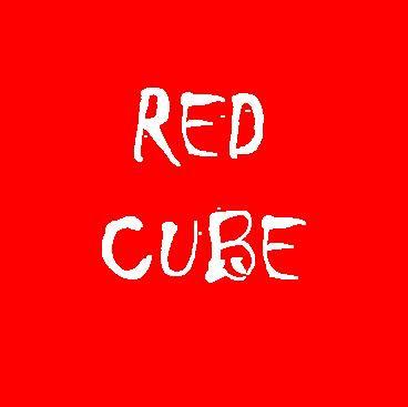 RED CUBE + PRE-OPENING 23.ABRIL.10