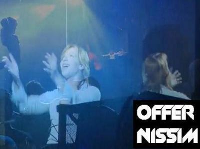 .:: OFFER NISSIM NEW REMIXES 2010 ::.