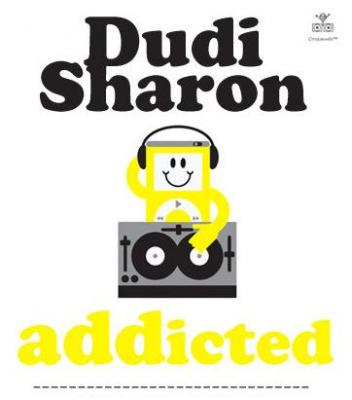 .:: DUDI SHARON - ADDICTED ::.