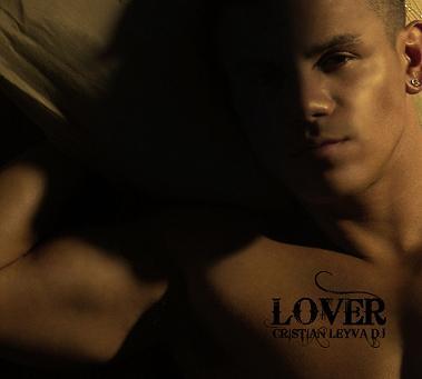 CRISTIAN LEYVA DJ - LOVER (SUMMER SESSION)