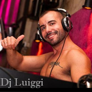 .:: SUMMER SET 2010 - DJ LUIGGI ::.