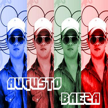 .:: TRACKS BY DJ & PRODUCER AUGUSTO BAEZA ::.