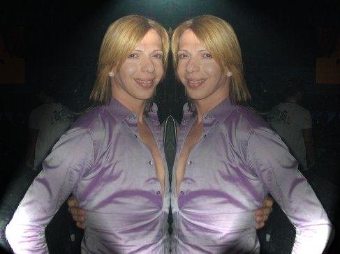 Dj Mag 2009