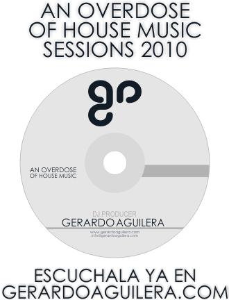 Gerardo Aguilera